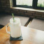 beverages in las vegas break rooms