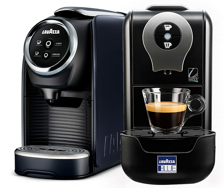 Las Vegas, Southern California & San Diego single cup coffee brewers
